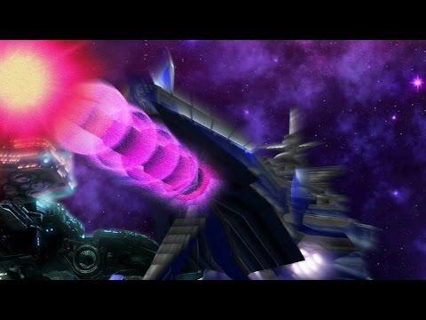 Achille12345 Videos Power Levels Part 5