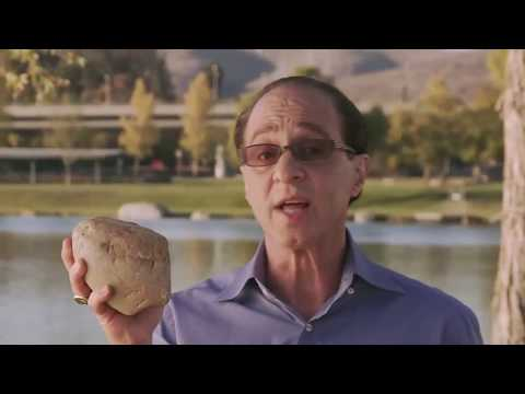 What Will Happen After The Technological Singularity? - Ray Kurzweil