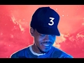 Smoke Break [Clean] - Chance the Rapper ft. Future
