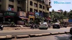 CHINCHOLI BANDAR MALAD MUMBAI 1067