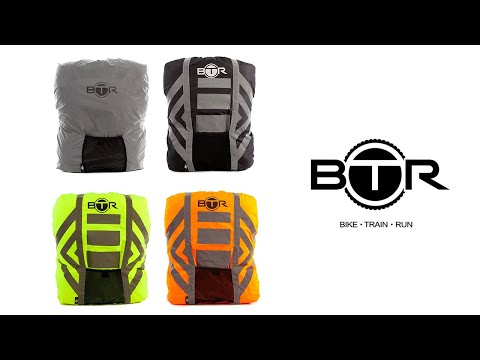 btr-high-visibility-reflective-waterproof-backpack-rucksack-cover