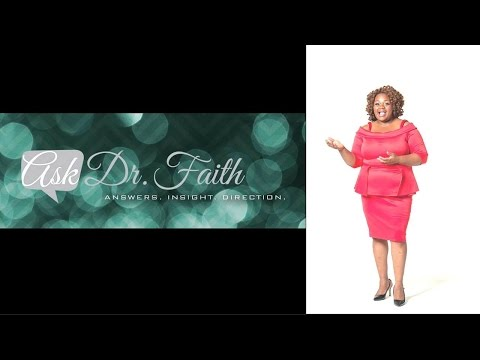 Identity Theft-Why the enemy hates you. Part II