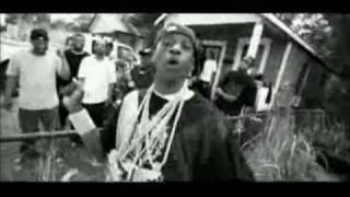 Repeat youtube video LIL BOOSIE -  Bank Roll {Music Video HD}