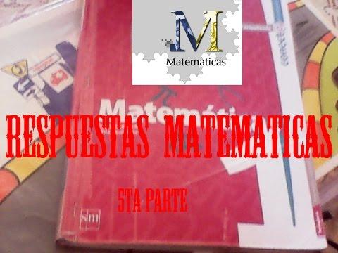 °|-respuestas-de-matemÁticas-|-1ro-de-secundaria-|-5ta-parte-|°