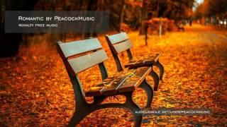 Royalty Free Cinematic Music - Romantic
