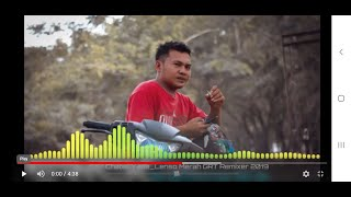 Chater Wayase_Lenso Merah GRT Remixer 2019