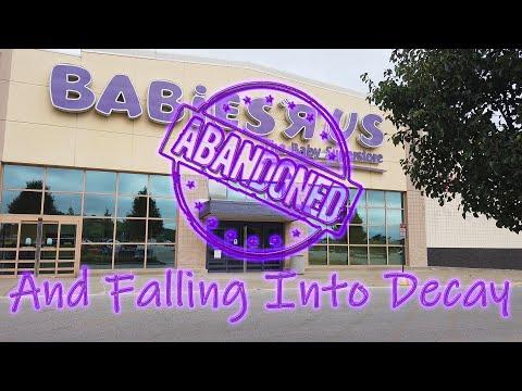 Abandoned Babies