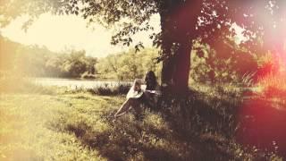 Rodrigo Y Gabriela -Tamacun (MrCØ Remix)