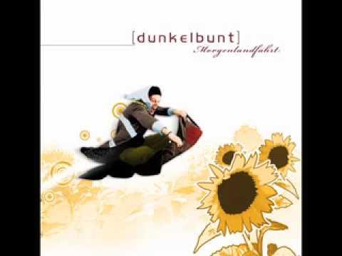 [dunkelbunt] Morgenlandfahrt [Full Album] 2007