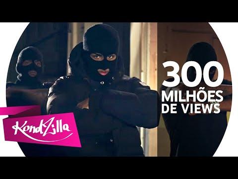 MC Livinho - Tudo de Bom (KondZilla)