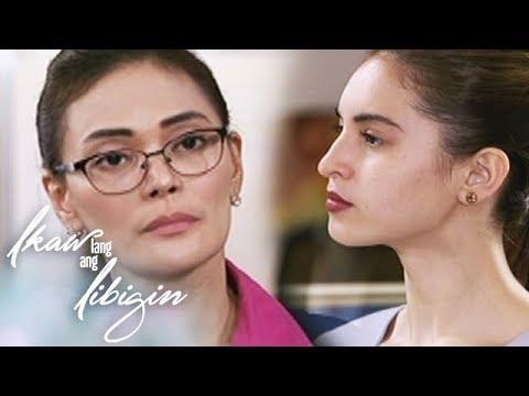 Ikaw Lang Ang Iibigin: Susan defends Bianca | EP 79