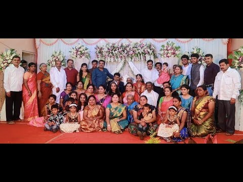 SOUTH INDIAN MARRIAGE