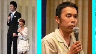 岡村隆史「俺はゲー吐くわ」矢口真里の不倫騒動について語る 梅田賢三 検索動画 3