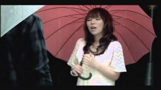 AZU - 時間よ止まれ feat.SEAMO