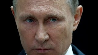 Russia Eyes African Americans - Why is Vladimir Putin Interfering with BIacks?