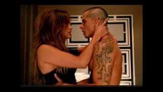 Jennifer Lopez Dance Again En espaol Bailar Nada Mas.mp3