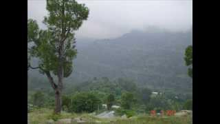 watch it at 3:25---its real-------trance music 2013 hd -pakistan 2013 hd-new year 2013