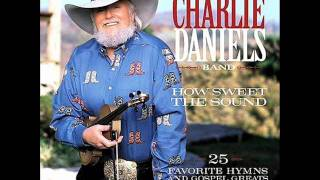 The Charlie Daniels Band - Softly And Tenderly.wmv