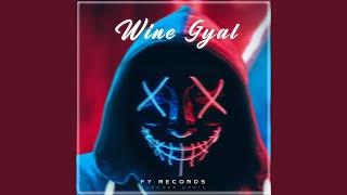 Wine Gyal Resimi