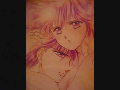 fuji yuugi ending relationship