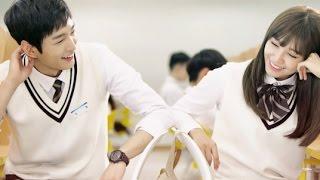 Kore klip ~ Zillerime Basıp Kaçıyor (Sassy Go Go)