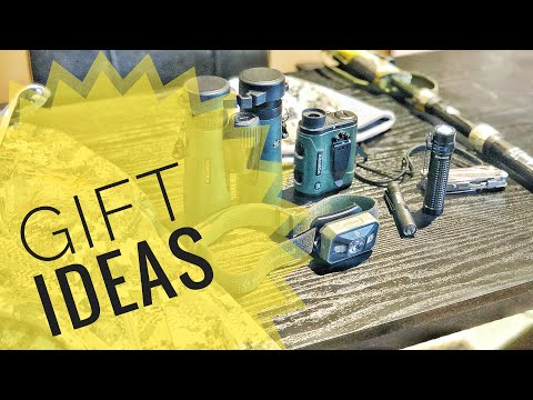 Gift Ideas For Hunters | Gift Ideas For Men