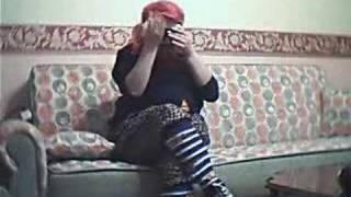 Download Video gaffurun karısı MP3 3GP MP4