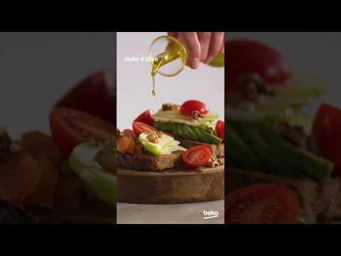 toast-avocat-et-saumon-fumé---eat-like-a-pro
