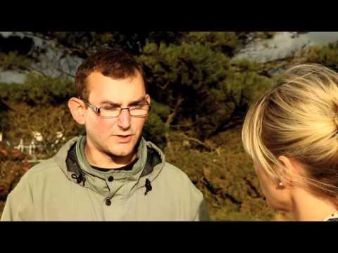 Sark Harvest Report