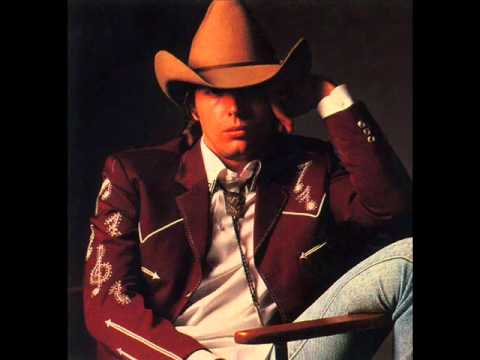 Dwight Yoakam - Sing Me Back Home - Live '86