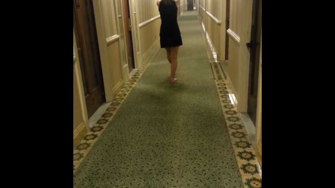 Carpet Munching Meaning - Carpet Vidalondon