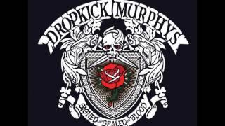 Dropkick Murphy's - Prisoner's Song