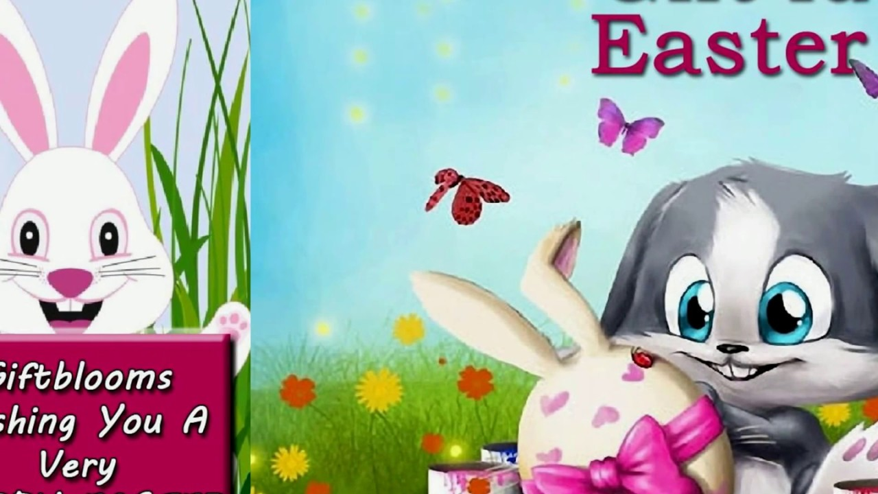 Most popular easter gifts ideas to celebrate easter youtube most popular easter gifts ideas to celebrate easter negle Images