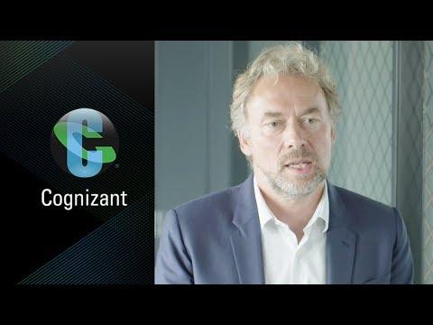Et en France… ? — Lead in Digital — Cognizant