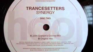 Trancesetters - Synergy (Original Mix)