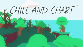 Chill and Chart - Let