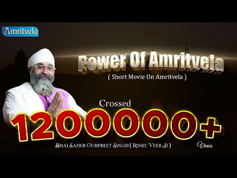 POWER OF AMRITVELA | AMRITVELA TRUST