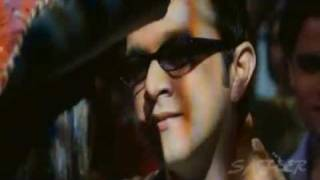 Bicchi Padi Hai Aashiqui HD Video Hot Priyanka Chopra from Movie Kismat 2004 Waqas Asghar