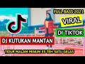 Dj Kutukan Mantan X Anjing Anjing Banget X Tiban X Pale Pale Viral Tiktok Terbaru  Full Bass  Mp3 - Mp4 Download