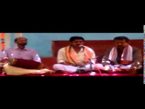 Yakshagana :raghavendra mayya
