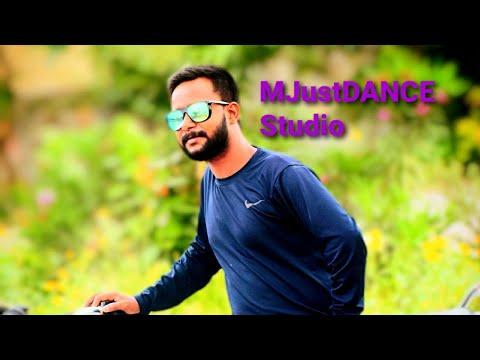 Bade miya chote miya (movie bade miya chote miya ) choreography by mantu kumar 👍👍👍👍👍🔔🔔🔔🔔🔔
