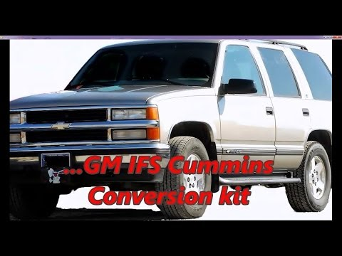 Conversion Van On 26s >> Search results for To Chevy Conversion — Tanzania Bureau of Standards (TBS)