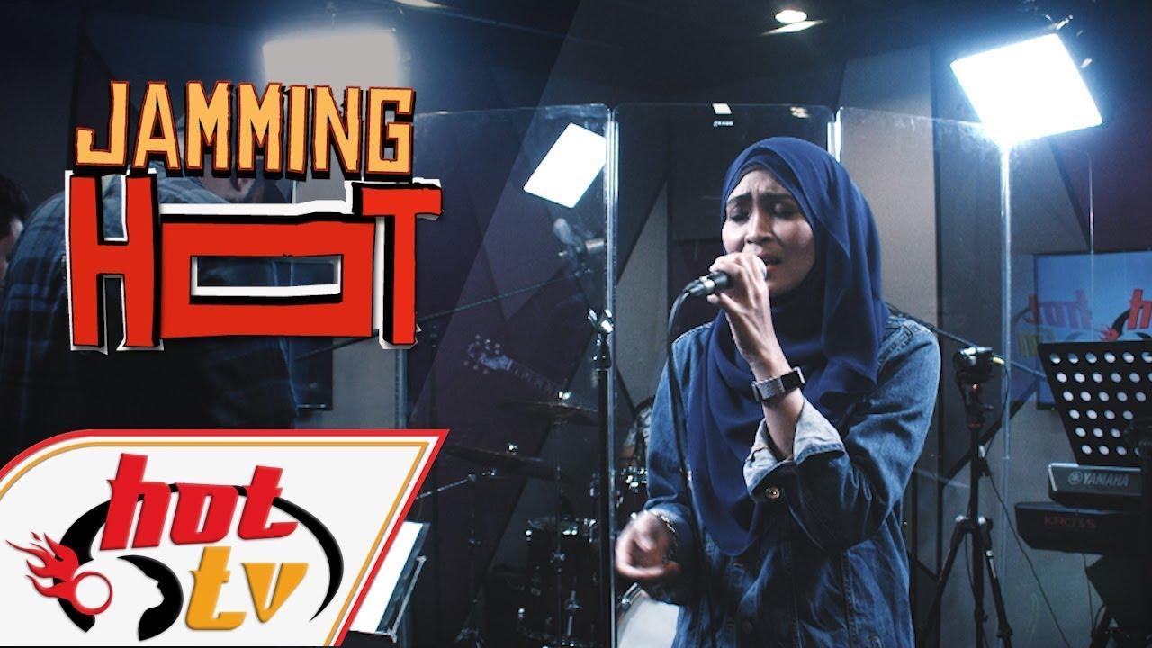 Syafiq farhain sayang maafkan aku live jamminghot hottv for Floor 88 zalikha mp3