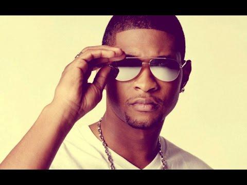 Best Hip-Hop/R&B Mix #4