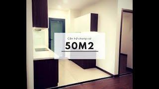 Chung cư mini Vĩnh Phúc - Ba Đình, 2 Ngủ chỉ từ 999tr/căn,đủ nội thất