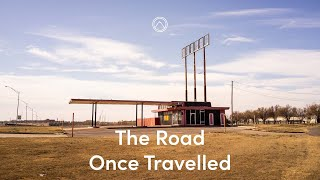 Outskirts: Route 66 - FULL FILM