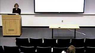 Religions and Public Life Series - Susan Holman Thumbnail