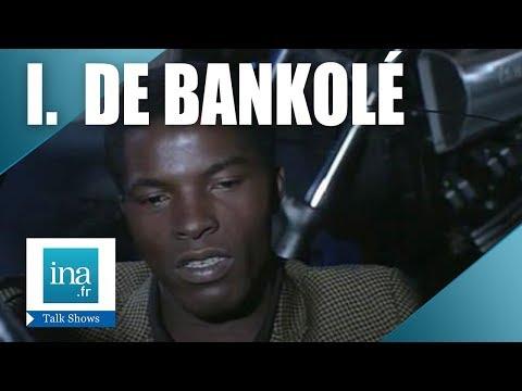 Isaac de Bankolé
