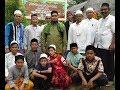 Testimoni Khr. Ach. Azaim Ibrahimy Pengasuh Pesantren Salafiyah Syafi'iah Situbondo