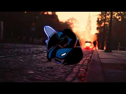 Joakim Molitor & METR - Beautiful Monsters (feat. Eric Lumiere)